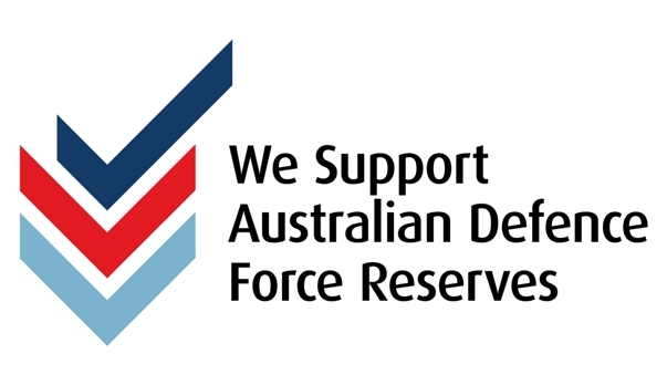 img/We Support ADFR Logo RGB HR_600x350.jpg