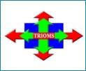 img/logo_hidro_120x100.gif